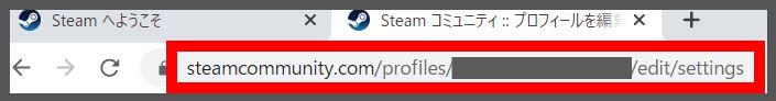 f:id:beginner_steamer:20200319055517j:plain