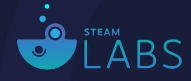 f:id:beginner_steamer:20200627175920j:plain