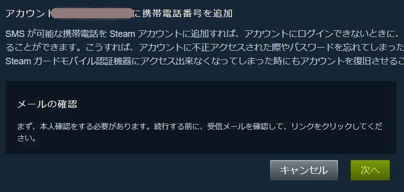 f:id:beginner_steamer:20200808201337j:plain:w400