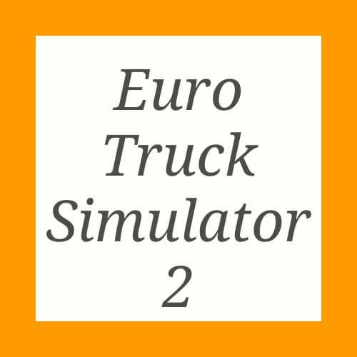 f:id:beginner_steamer:20200831144954j:plain