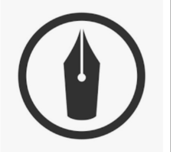 f:id:begonialife:20200215174848j:plain