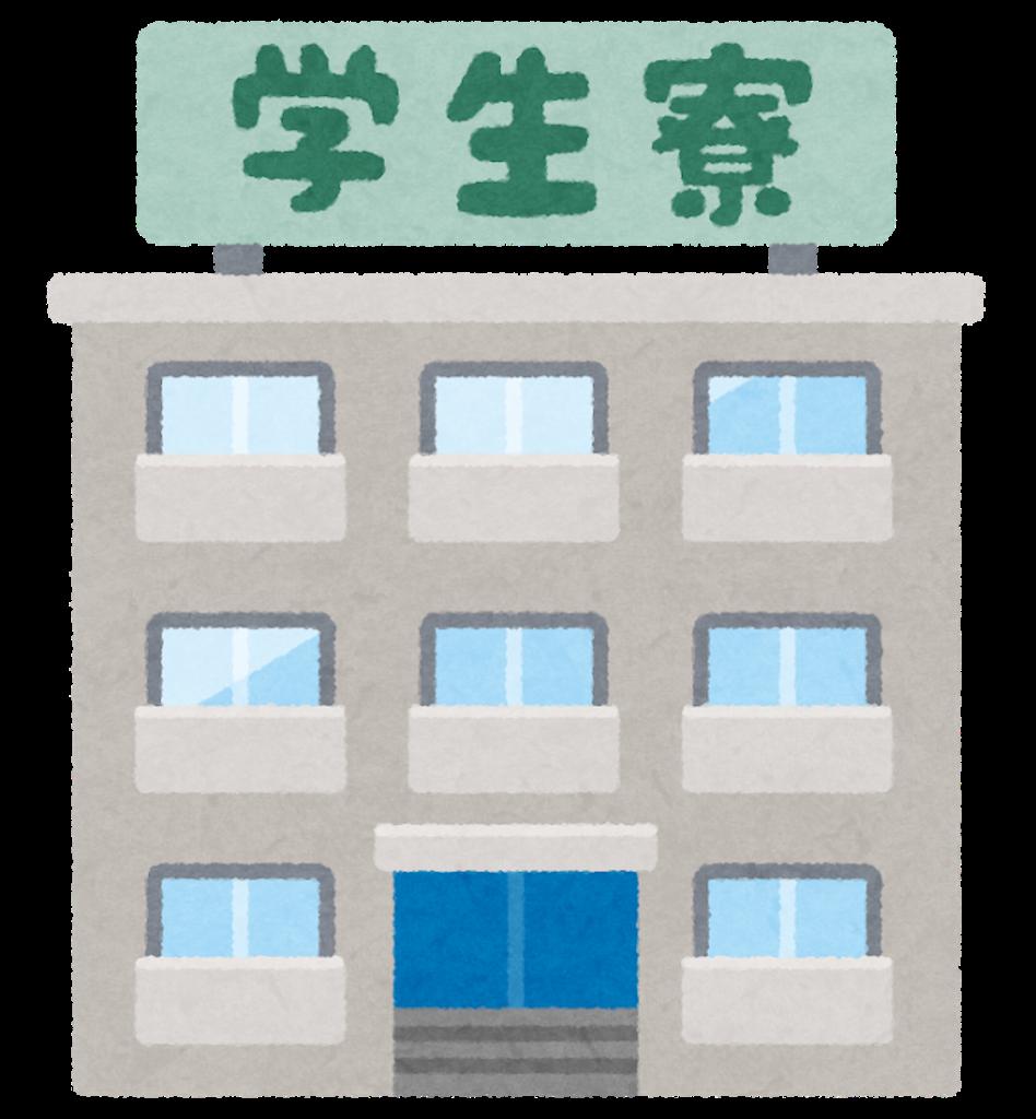 f:id:beijingryugaku:20190307170227p:image