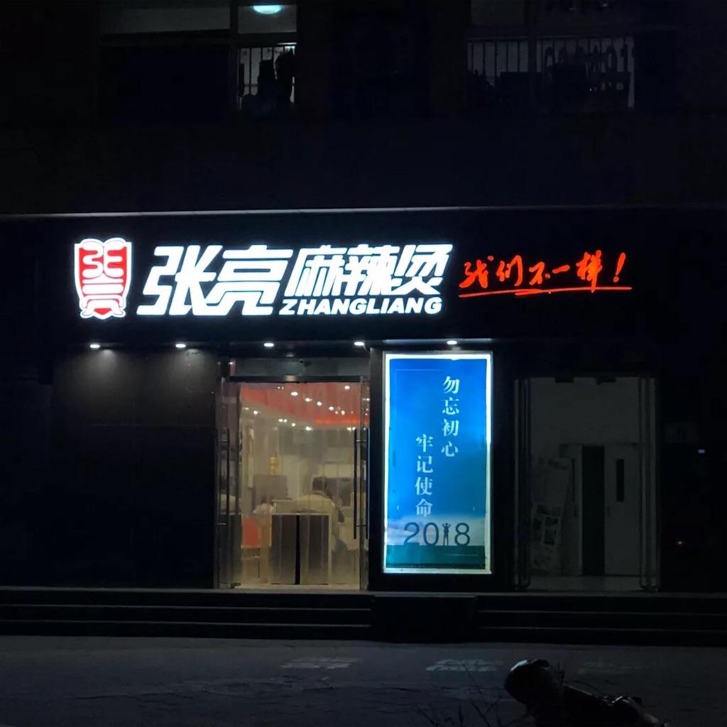 f:id:beijingryugaku:20190308001005j:image
