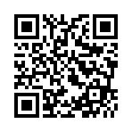 f:id:beingart:20200628155301j:plain