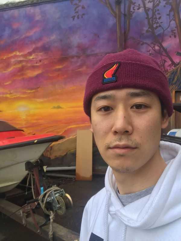 次世代の音楽デジタルディストリビューターとは|nariaki obukuro