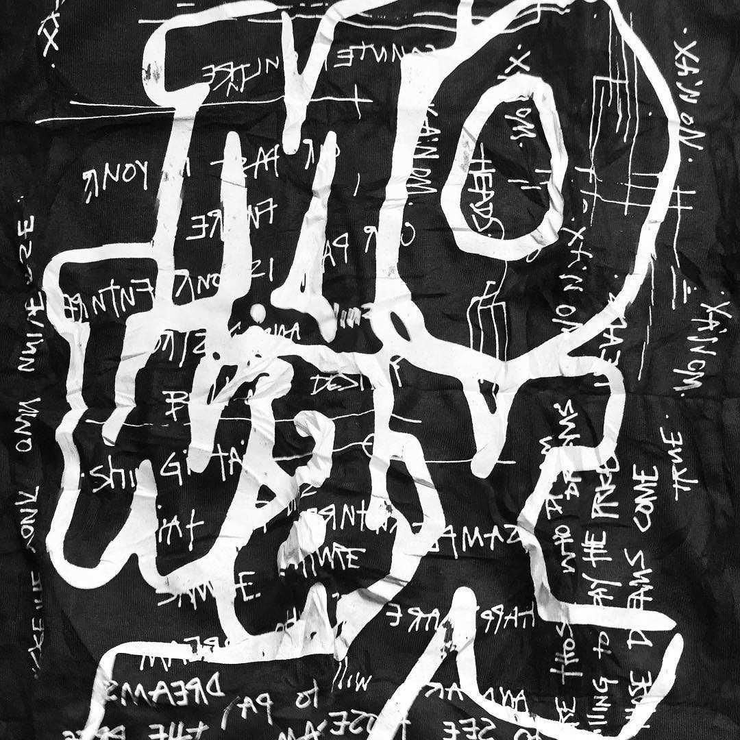 trip hop トリップホップ mowax