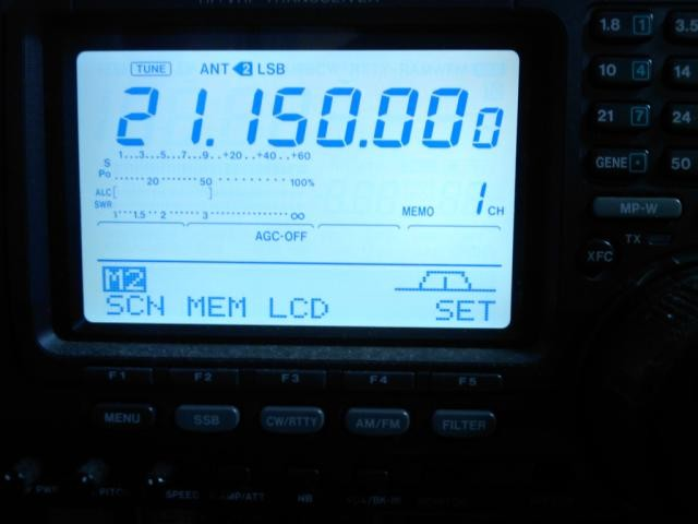 f:id:beiz23:20100112000533j:image:w200