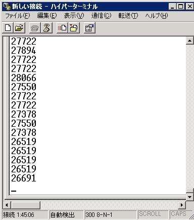f:id:beiz23:20100516222813j:image