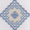 20120324093916