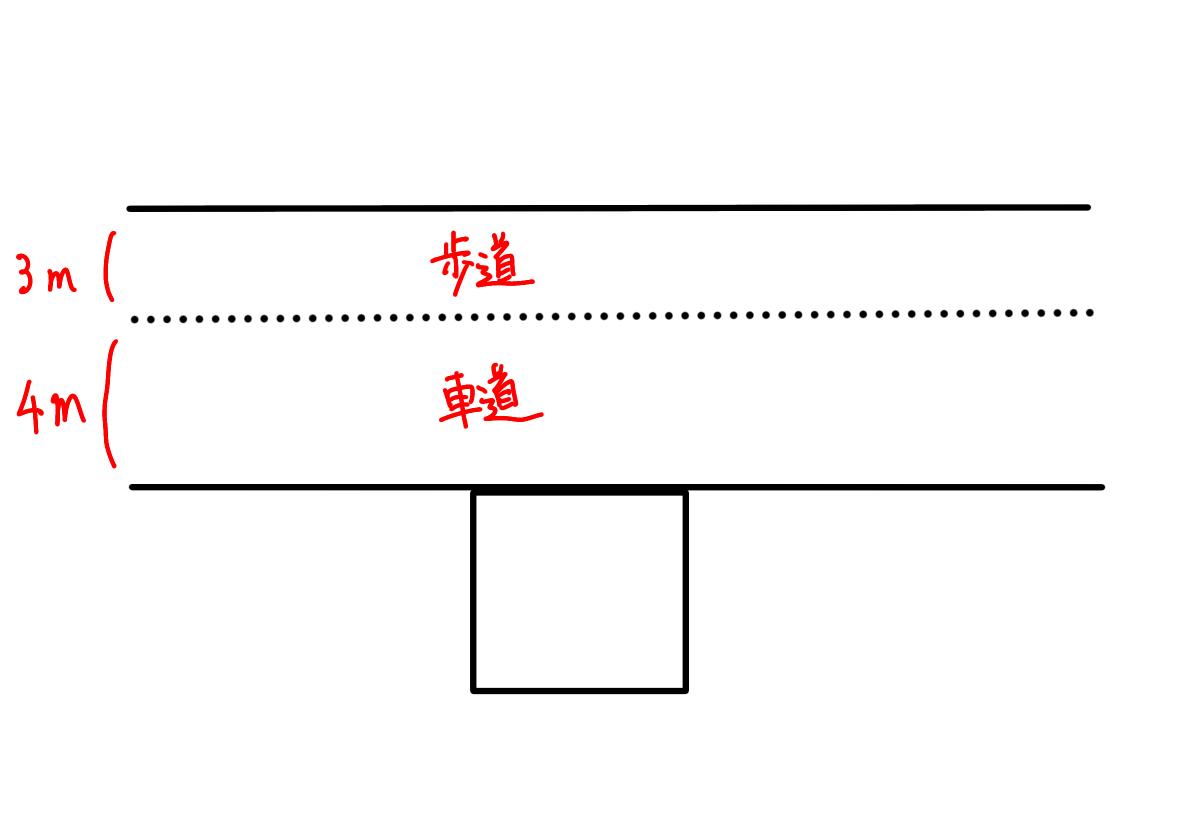 f:id:bekan13:20200219210713p:plain