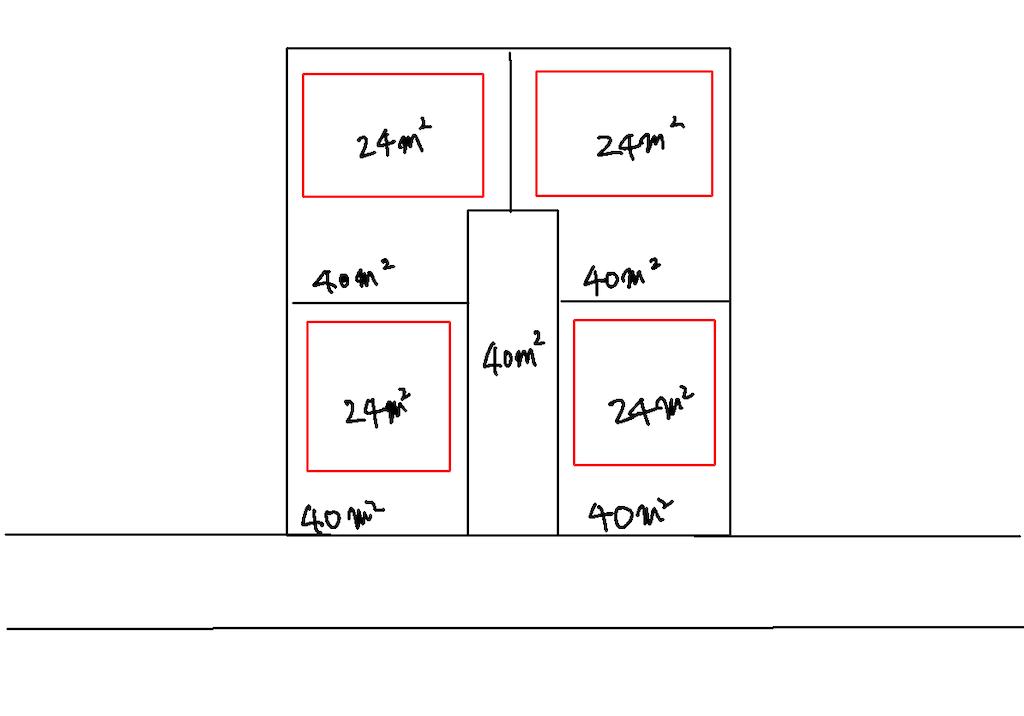 f:id:bekan13:20200605213043p:plain