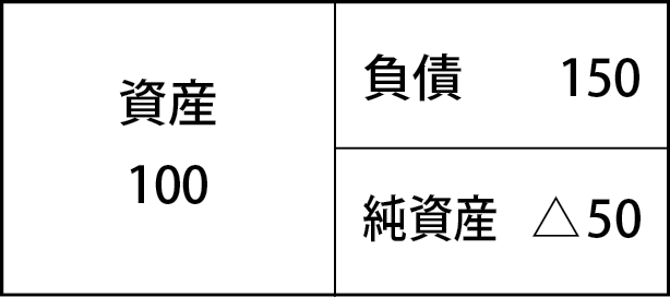 f:id:bekan13:20201013204421p:plain