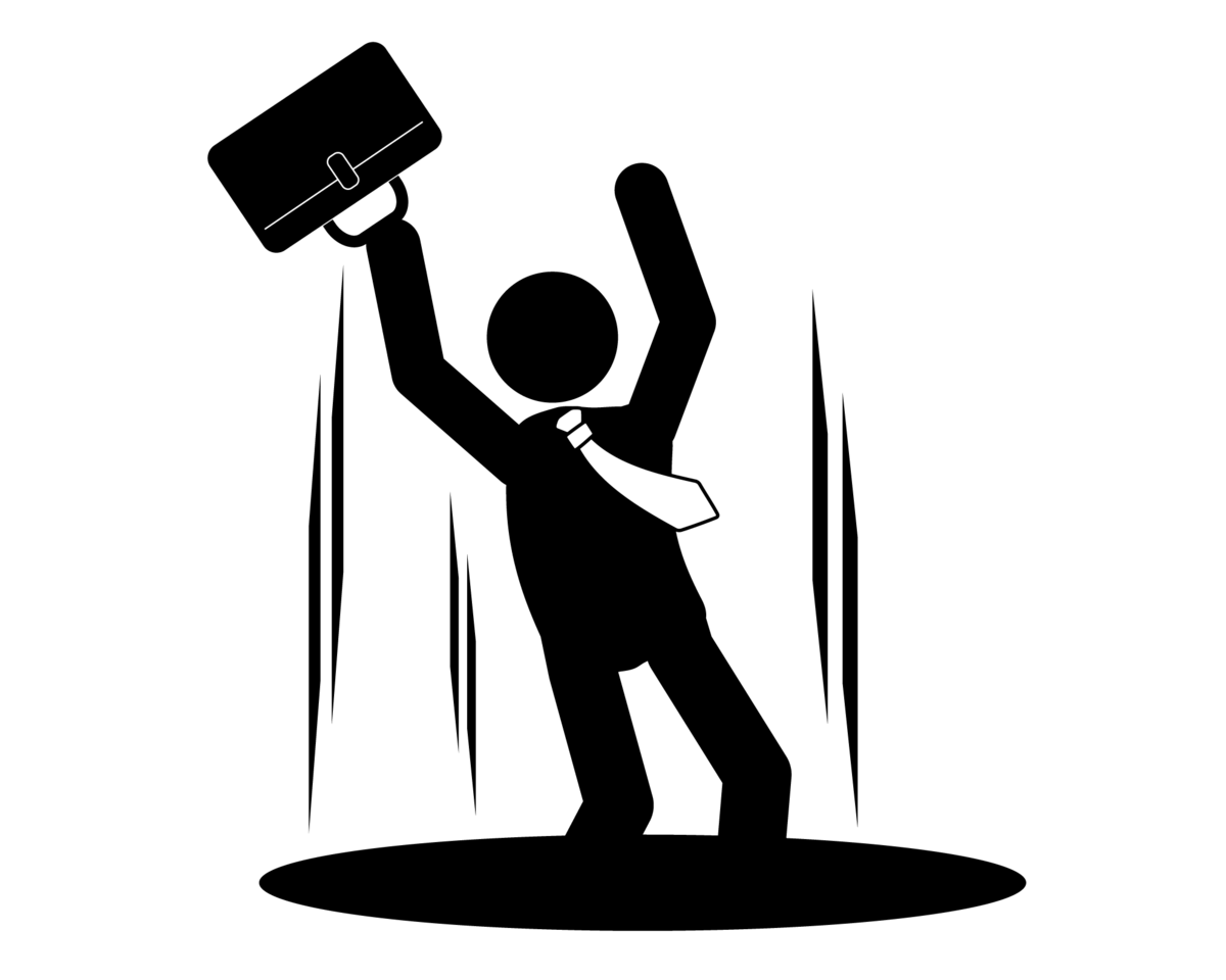 f:id:bekan13:20201125210750p:plain