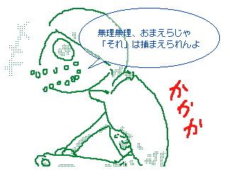 f:id:bekko_don:20160729160122j:image