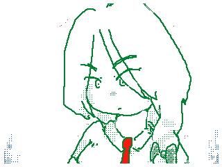 f:id:bekko_don:20160731143843j:image