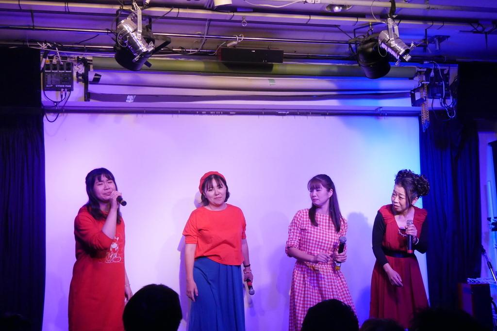 f:id:bell-yoshida888:20181016185942j:plain