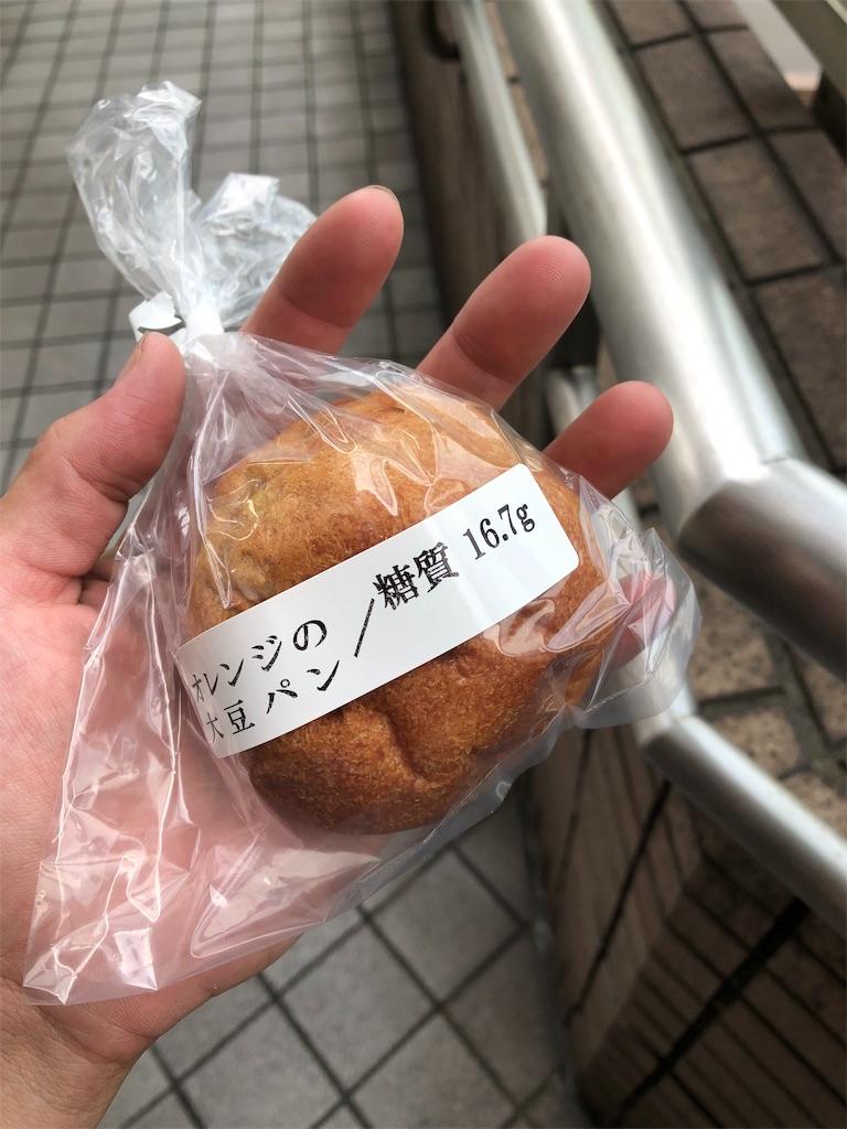 f:id:bell-yoshida888:20190724144310j:image