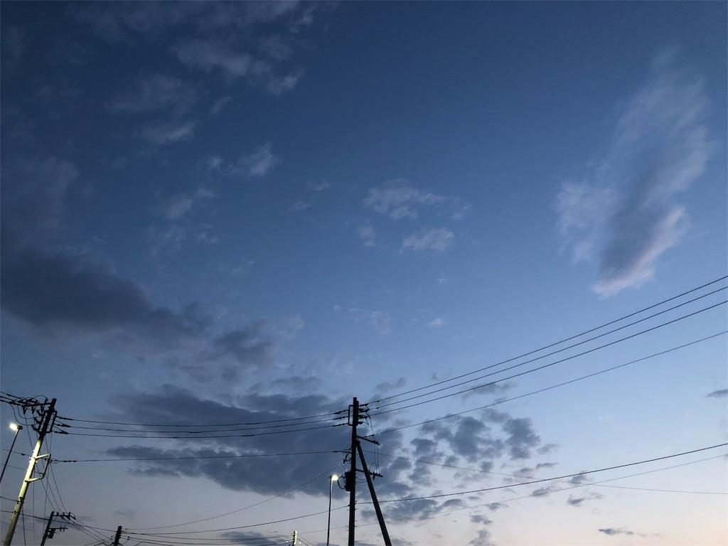 f:id:bell-yoshida888:20190725191740j:image