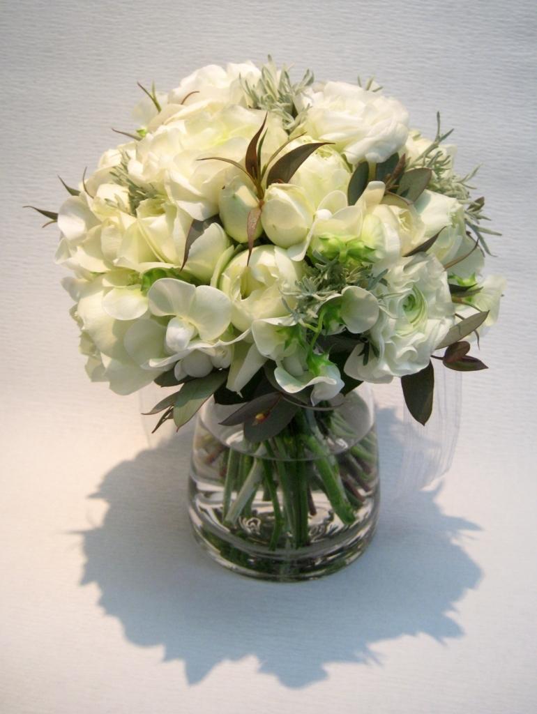 f:id:bellerose-fleuristes:20180126135405j:plain
