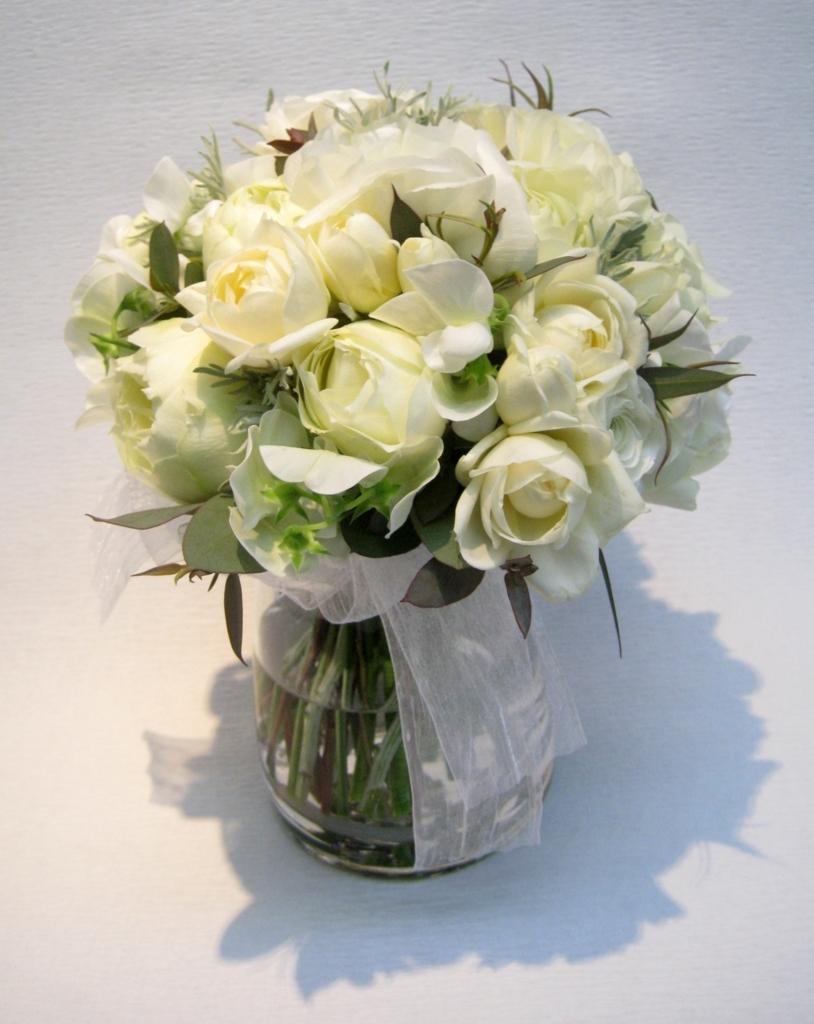 f:id:bellerose-fleuristes:20180126135459j:plain