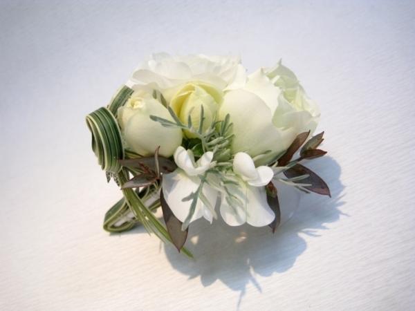 f:id:bellerose-fleuristes:20180126142845j:plain