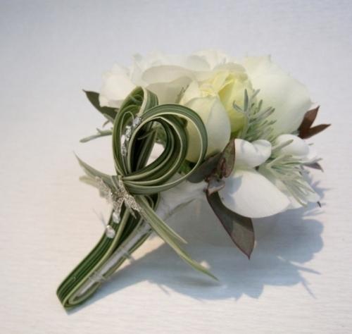 f:id:bellerose-fleuristes:20180126143255j:plain