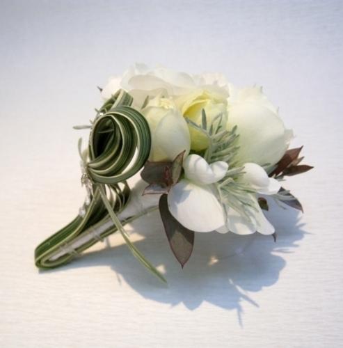 f:id:bellerose-fleuristes:20180126143420j:plain