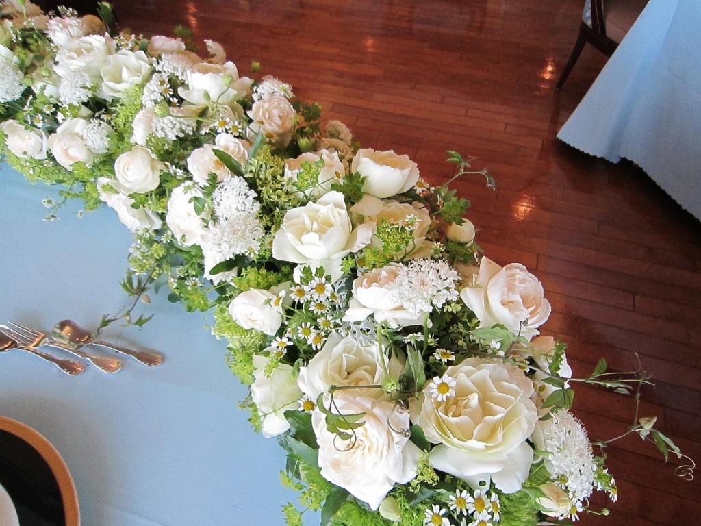 f:id:bellerose-fleuristes:20180128011549j:plain