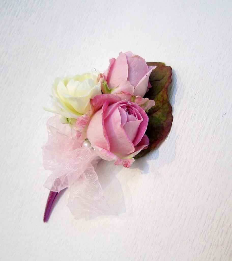 f:id:bellerose-fleuristes:20180203124502j:plain