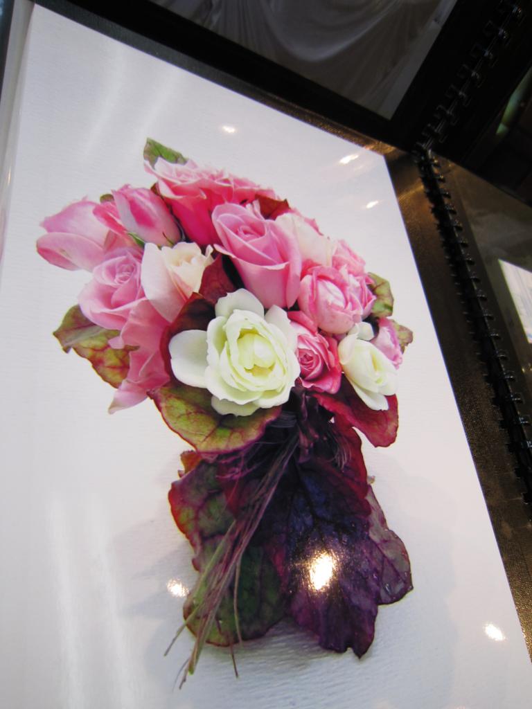 f:id:bellerose-fleuristes:20180203124547p:plain