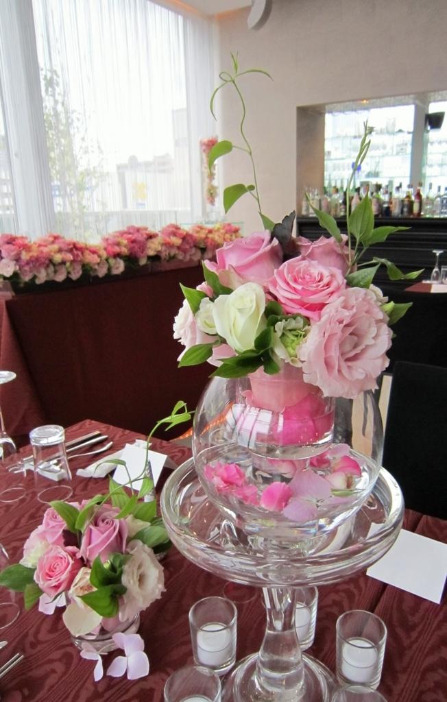 f:id:bellerose-fleuristes:20180203142858j:plain