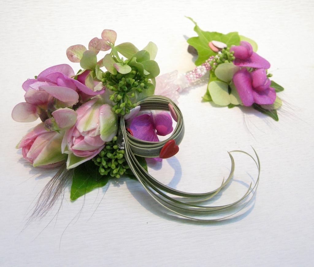 f:id:bellerose-fleuristes:20180213223905j:plain