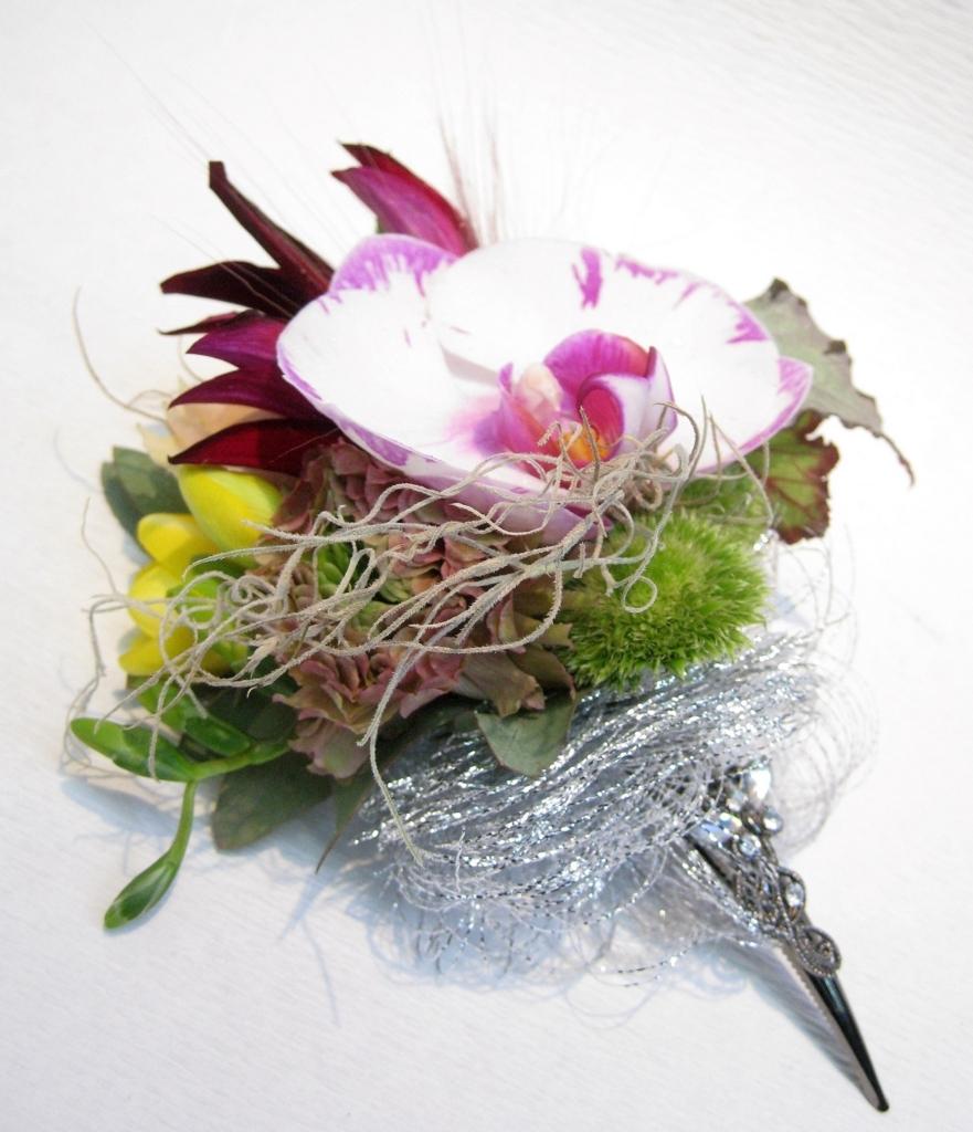 f:id:bellerose-fleuristes:20180213230051j:plain