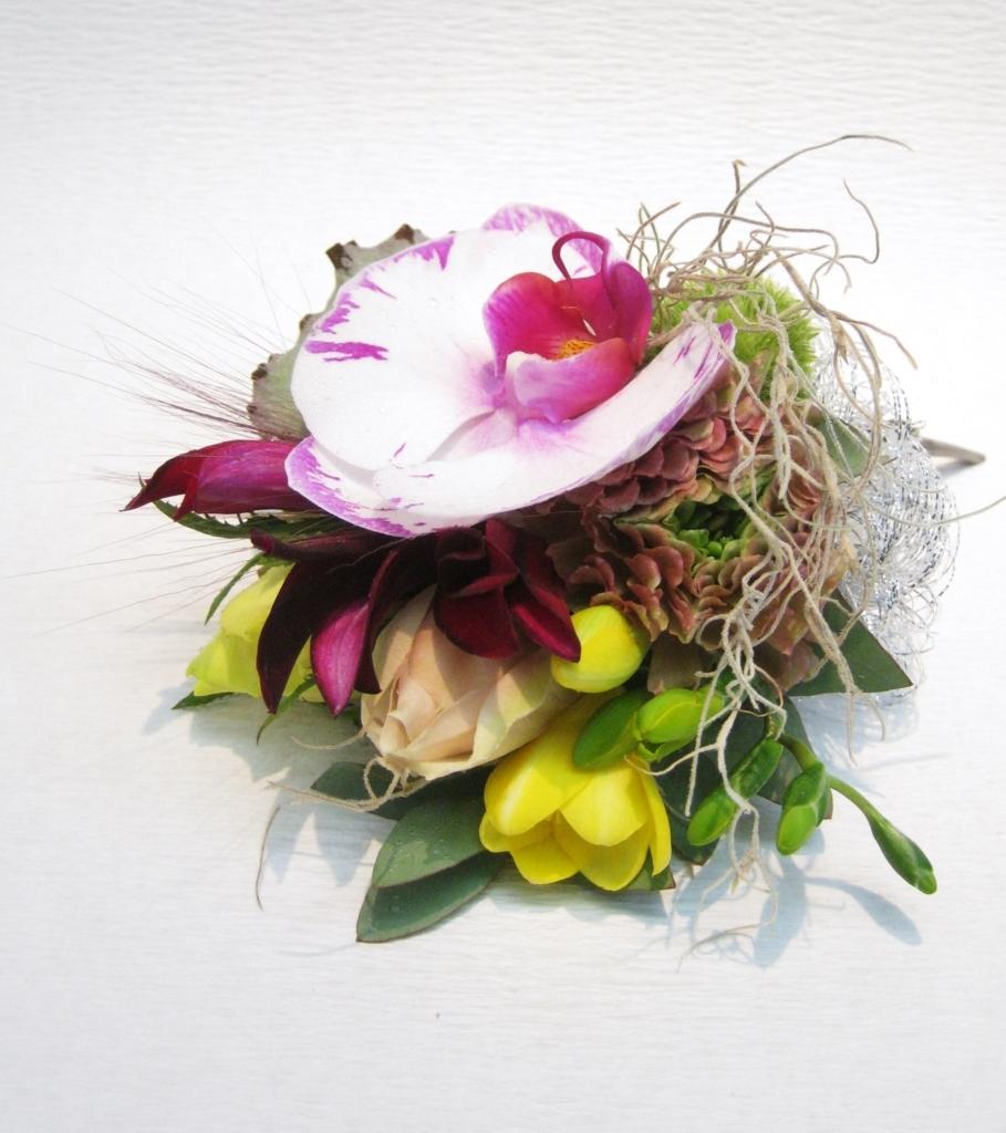 f:id:bellerose-fleuristes:20180213230224j:plain