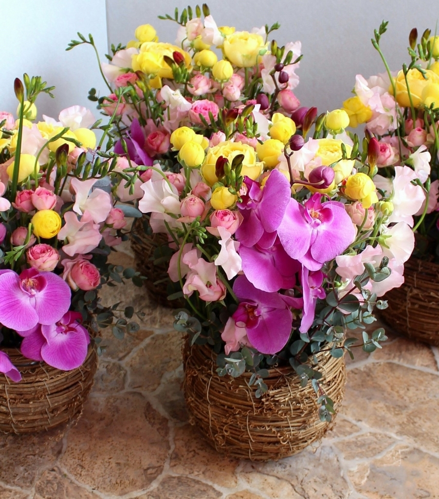 f:id:bellerose-fleuristes:20180216193113j:plain