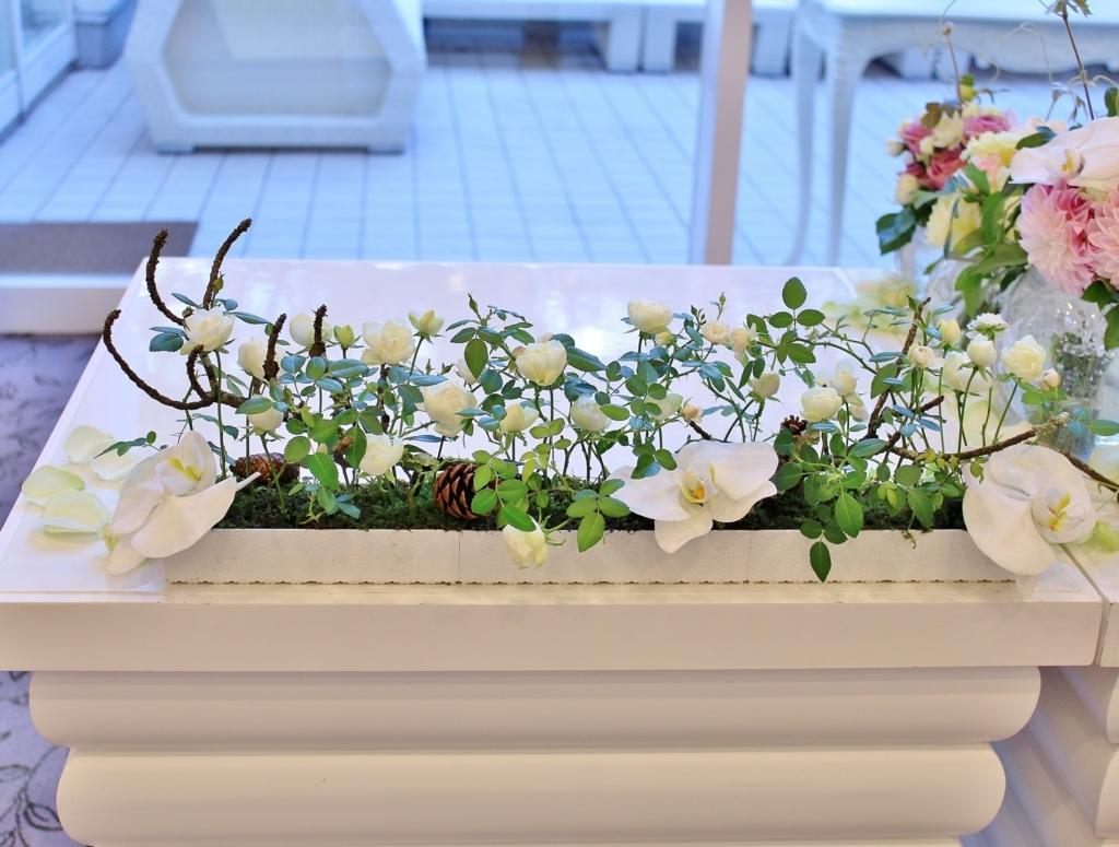 f:id:bellerose-fleuristes:20180218123210j:plain