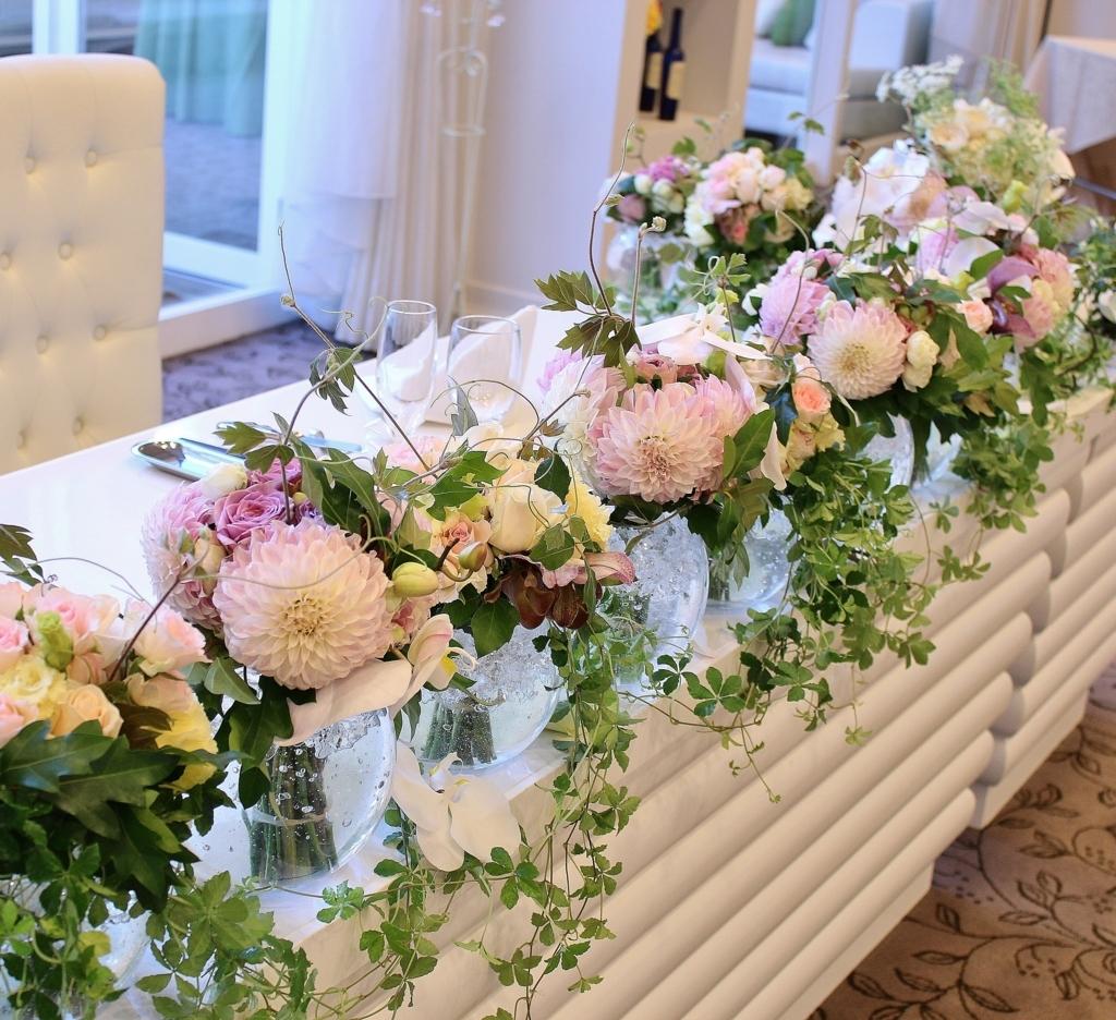 f:id:bellerose-fleuristes:20180218123246j:plain