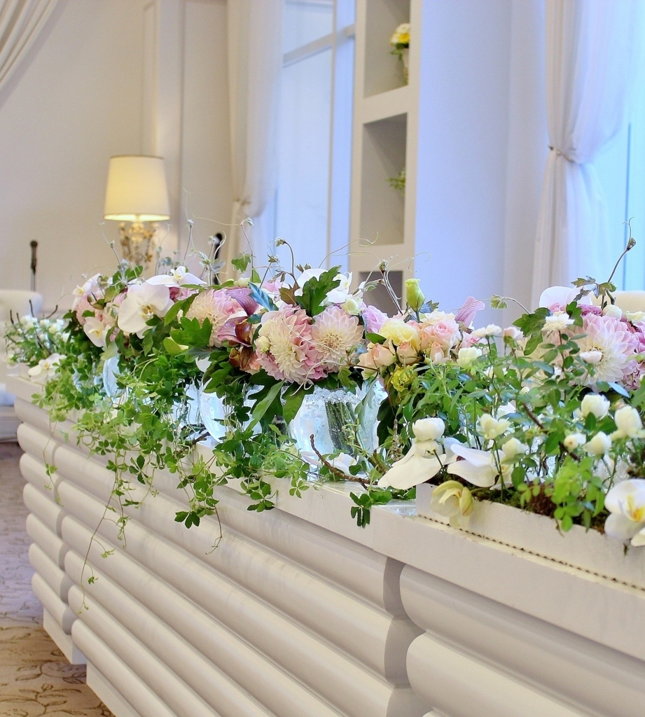f:id:bellerose-fleuristes:20180218123514j:plain