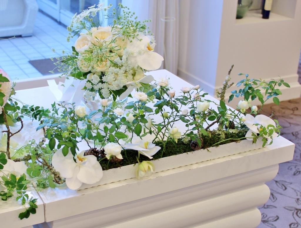 f:id:bellerose-fleuristes:20180218163524j:plain