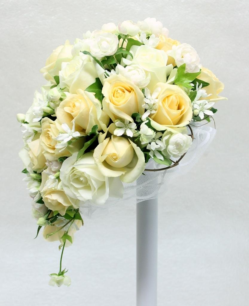f:id:bellerose-fleuristes:20180218194456j:plain