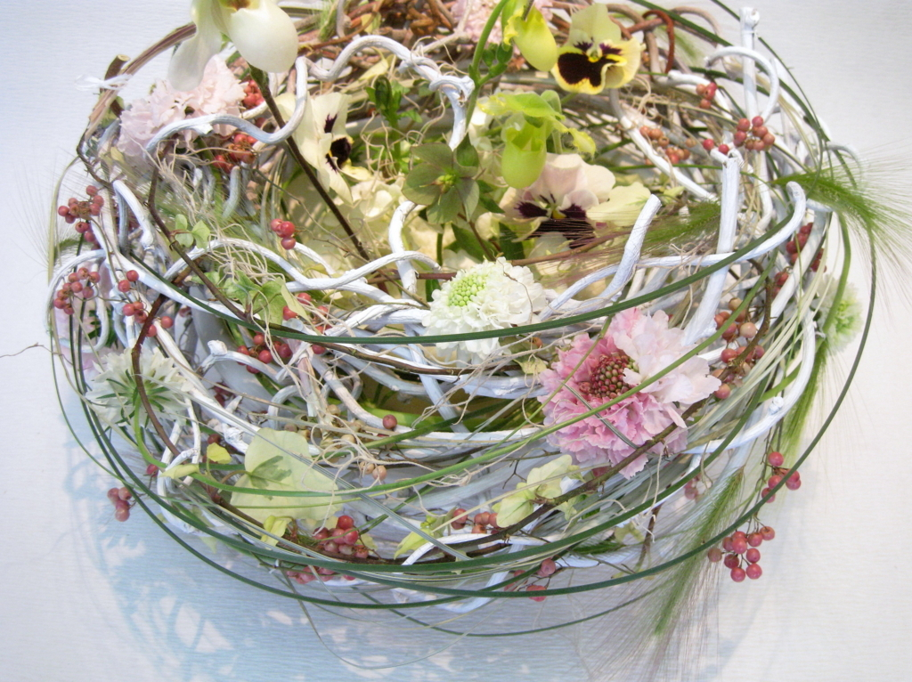f:id:bellerose-fleuristes:20180219202922j:plain