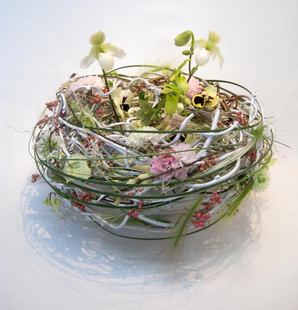 f:id:bellerose-fleuristes:20180219203033j:plain