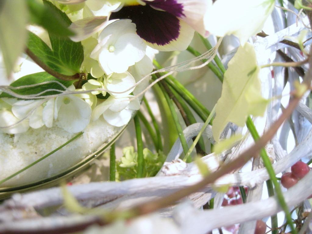 f:id:bellerose-fleuristes:20180219203121j:plain