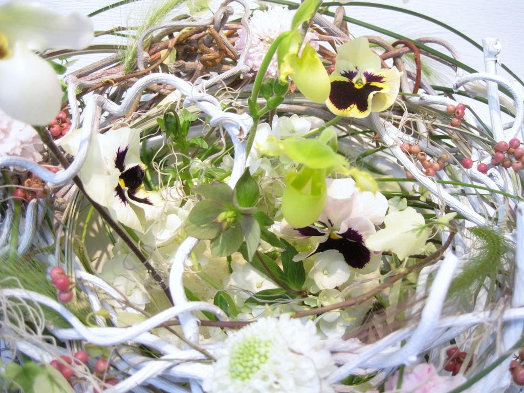 f:id:bellerose-fleuristes:20180219205050j:plain