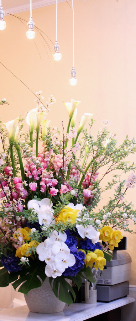 f:id:bellerose-fleuristes:20180223180404p:plain