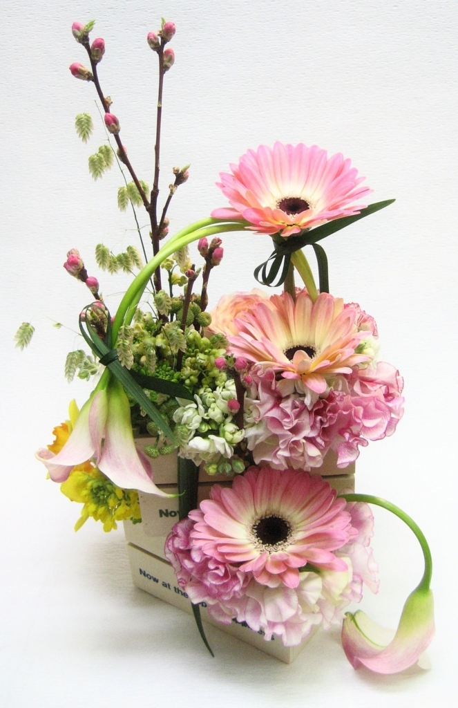 f:id:bellerose-fleuristes:20180223222518j:plain