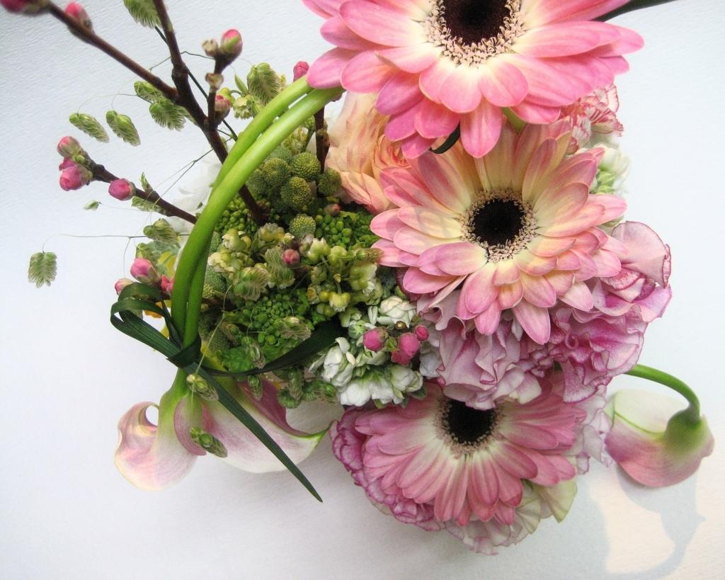 f:id:bellerose-fleuristes:20180223222631j:plain