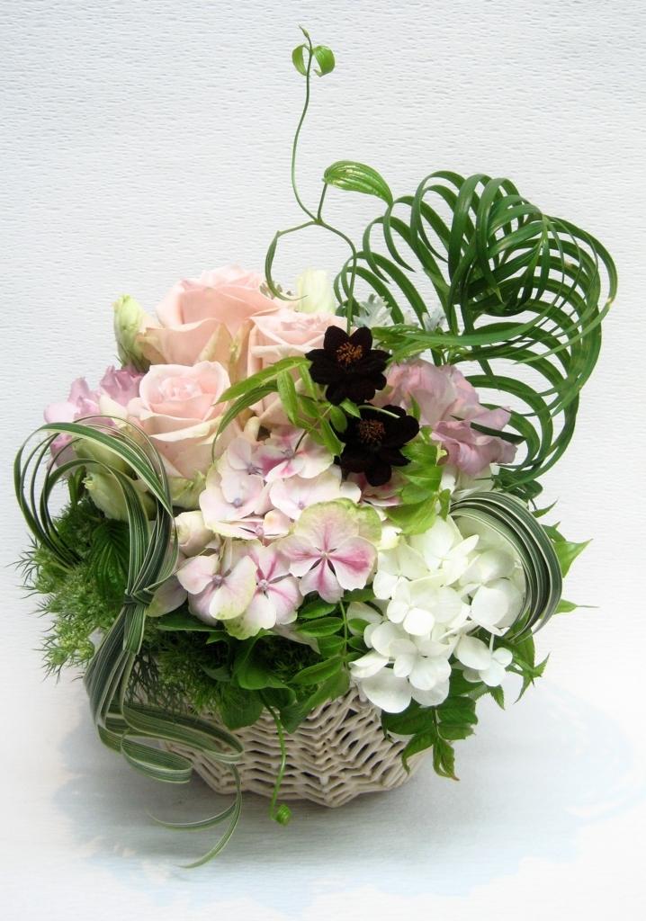 f:id:bellerose-fleuristes:20180225132641j:plain