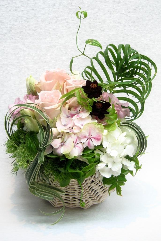 f:id:bellerose-fleuristes:20180225132745j:plain