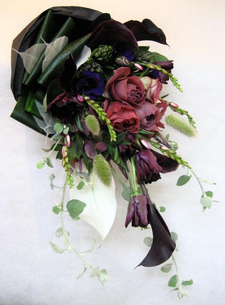 f:id:bellerose-fleuristes:20180225142610j:plain